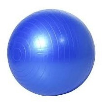 gym ball para gimnacia y yoga 75 cm body style