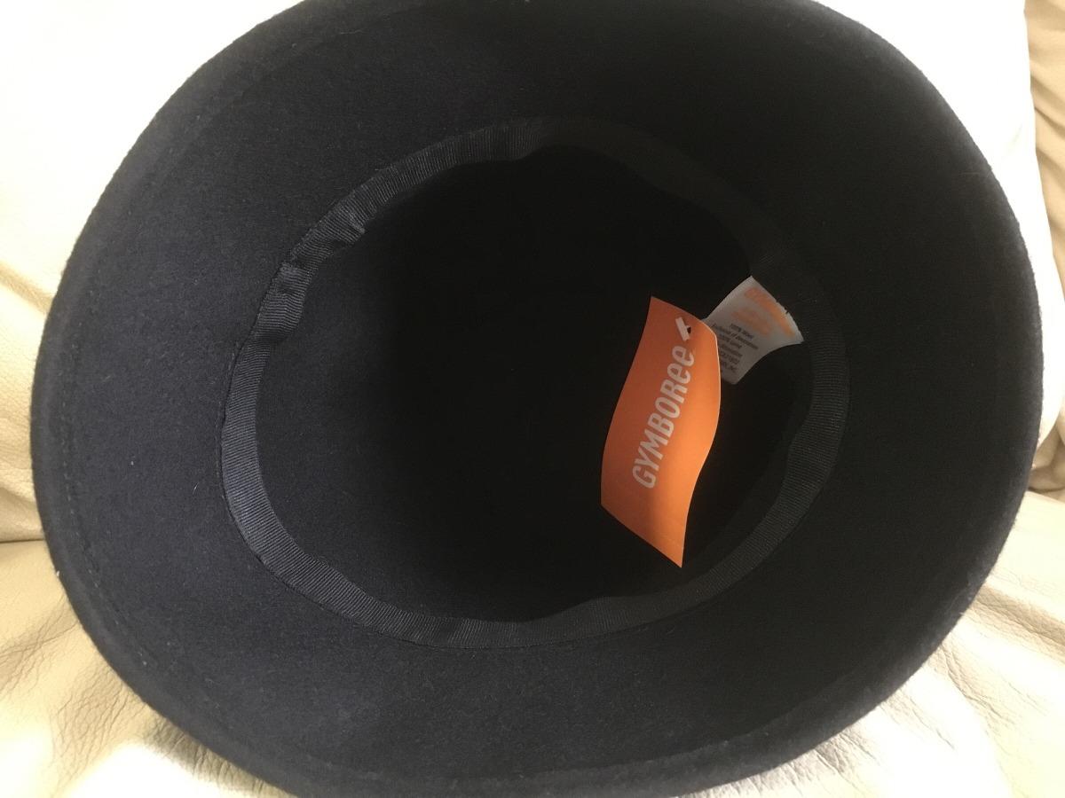 Gymboree Sombrero Para Niña 18-24 Meses -   310.00 en Mercado Libre 4e3c5f4322f