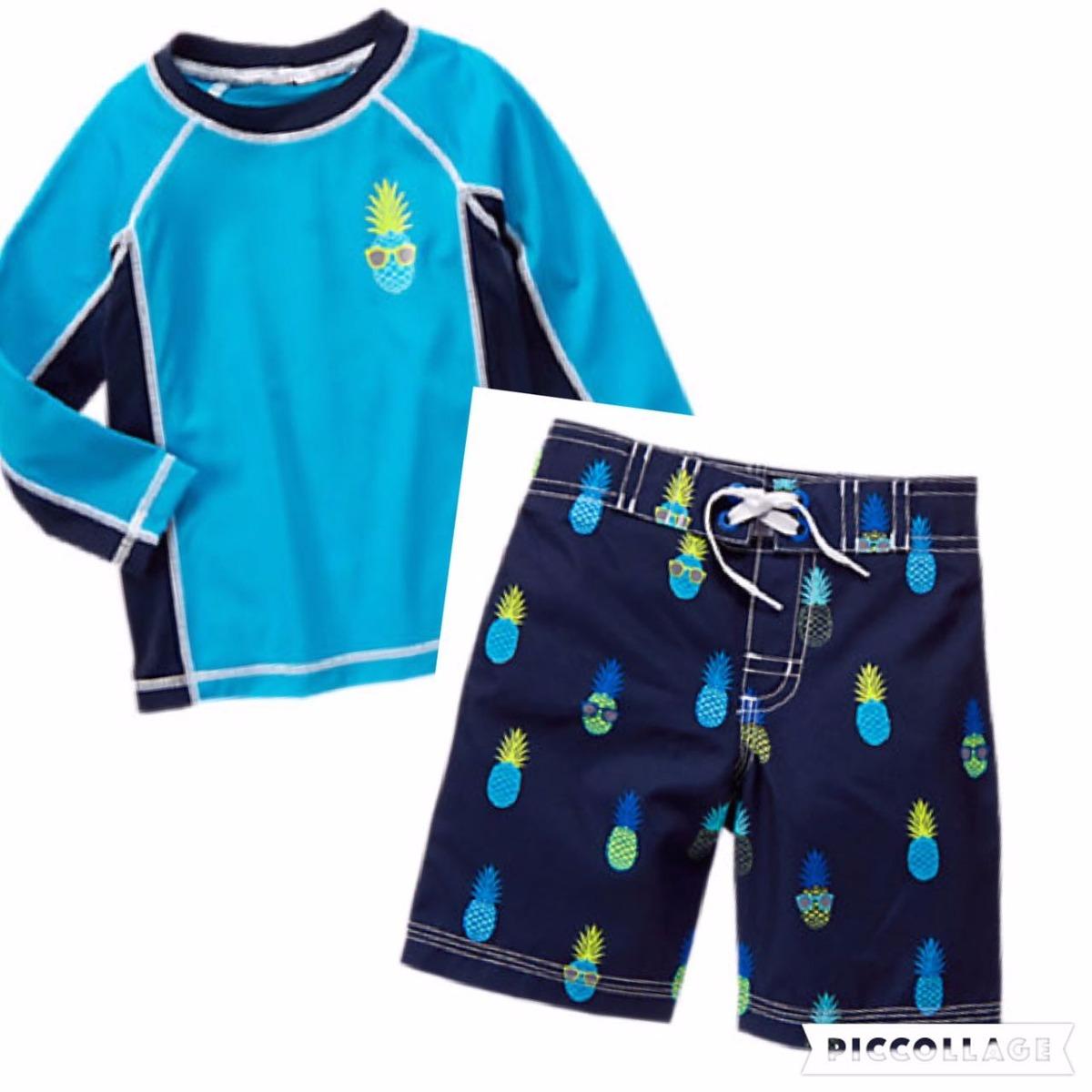 gymboree trajes de ba o para ni os y beb s 100 originales