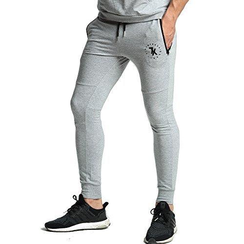 realmente cómodo Para estrenar venta minorista Gymcross Para Hombre Pantalones Cortos Ajustados Culturis