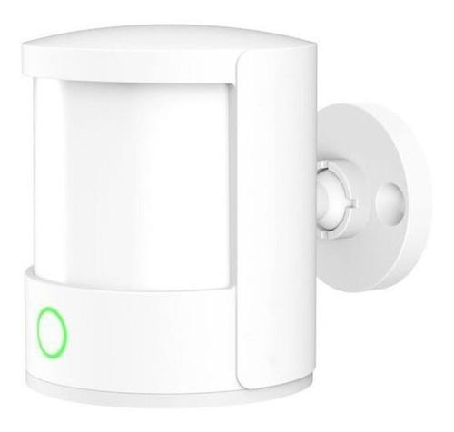 gynoid sensor de movimiento infrarrojo gy2-201