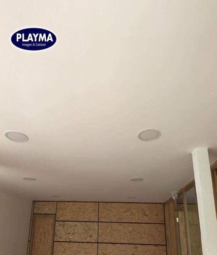 gypsum, cornisas, cielo falso, pintura, pared 2805267 quito