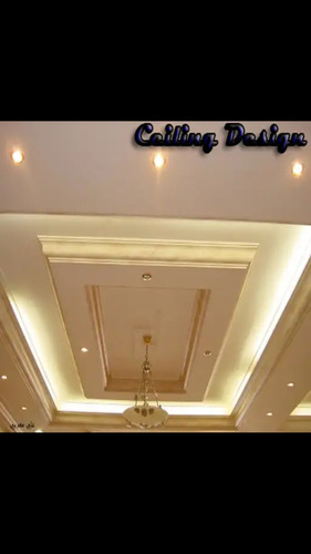 gypsum decor 0994555668