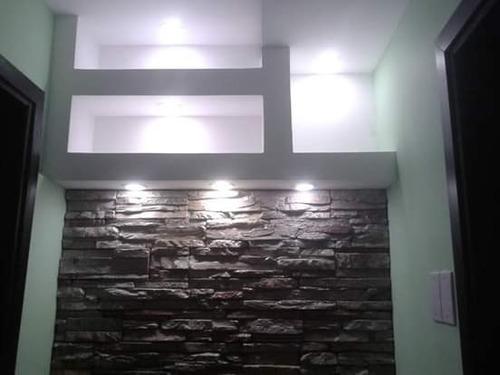 gypsum, diseño,construcción,reparación y mantenimiento