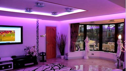 gypsum express diseño y decoración 0983813327