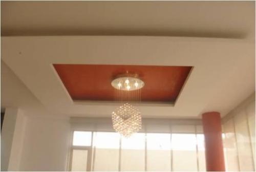 gypsum express diseño y decoración 0991484021 - 0992745365
