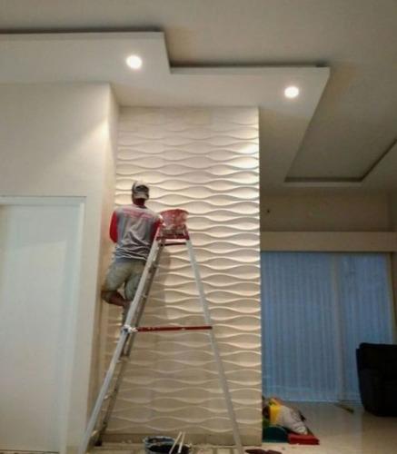 gypsum - instalación paredes  y cielo raso- 0999466450