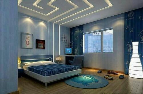 gypsum led diseños garantizados 0993501534/ 0992745365