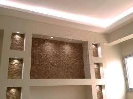 gypsum paredes diseños 0995468127
