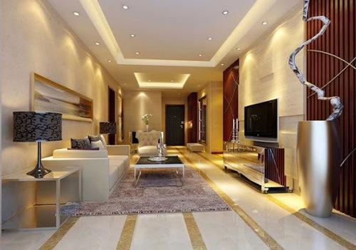 gypsum pvc paredes diseños  0979101833-025032209