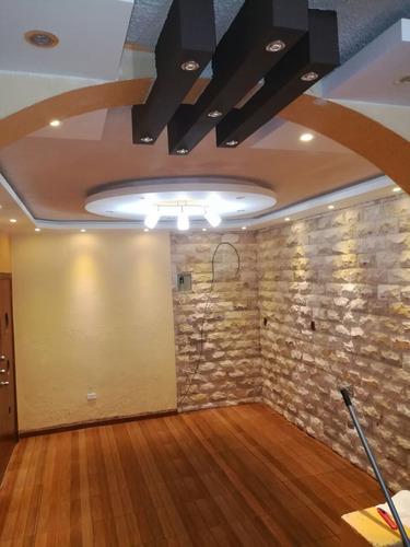 gypsum,paredes,techos,iluminacion,ventas,decoracion,panels3d