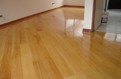 gypsum,piso flotante ,pintura ,granito,bambu,muebles ,closet