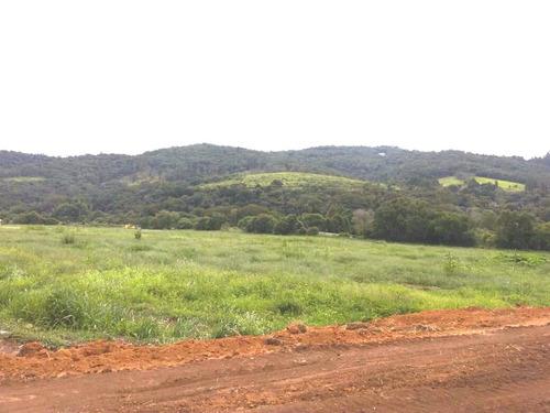 h 1000 metros em ibiuna, por apenas r$45 mil a vista!