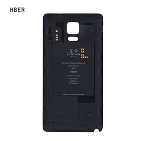 9e50688e180 Cargador Inalambrico Note 4 - Accesorios para Celulares en Mercado Libre  Colombia