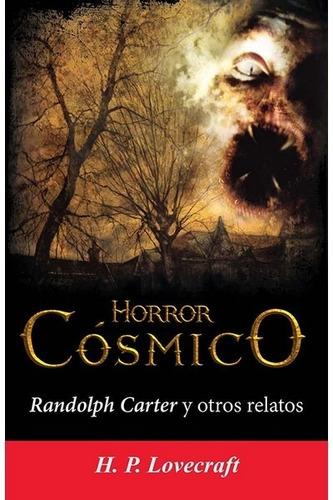 h p lovecraft 7 libros necronomicon 239 páginas cthulhu