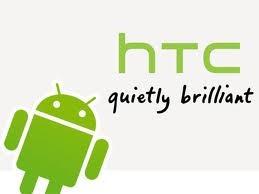 h t c servicio tecnico especializado htc