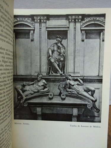h. taine  filosofía del arte  editorial el ateneo  ilustrado