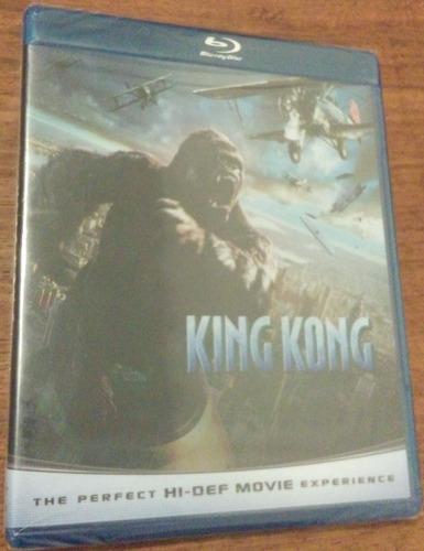 h transilvania-el aro-prometeo-king kong-depredadores bluray