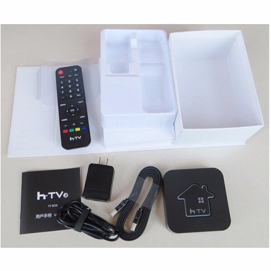 gratis tv via internet