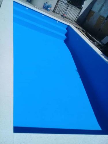 h v  piscinas de hormigón