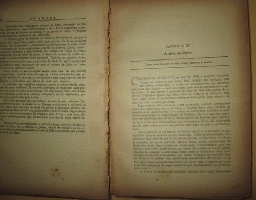 h van loon as artes 1945 col tapete magico 4ª ediçao