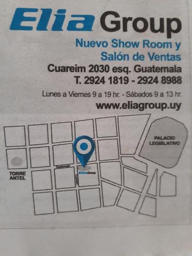 h1 td turismo elia group