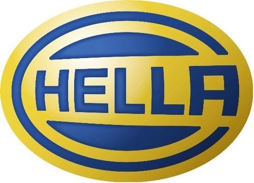 h10 (9145) standard de hella. 12v 45w py20d