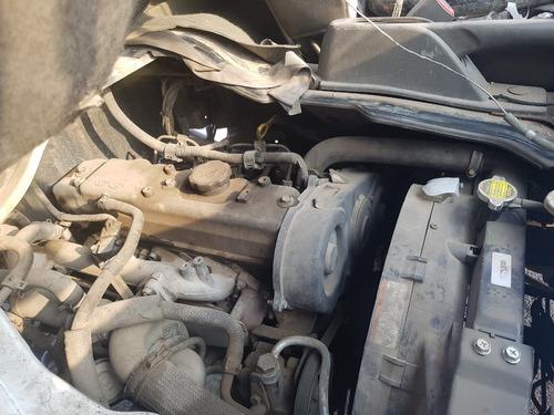 h100 diesel partes h100 partes piezas h100 diese partes