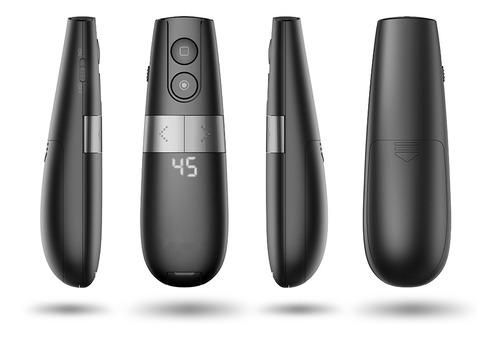 h101 remote control wireless pointer digital presentation