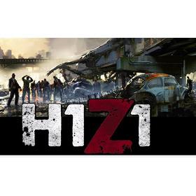 H1z1 Para Pc - Steam Gift - 100% Original  - Oferta