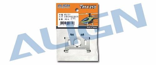 h25035 motor mount