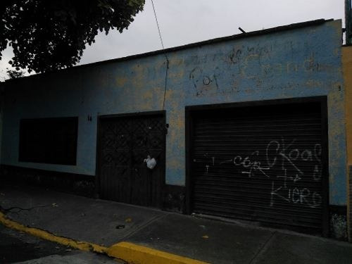 h4-30-5 viviendas en calle cerrad a una cuadra de periferico