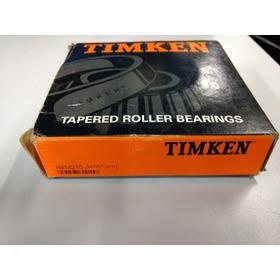 H414249/h414210 Rolamento Cônico Timken