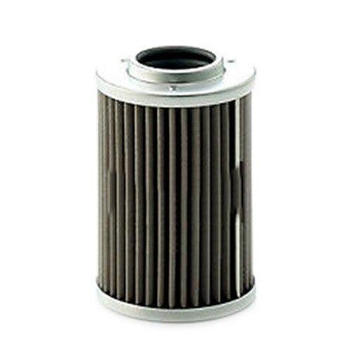 h710/1x filtro mann hidraulico caja zf ecomat 4139298936