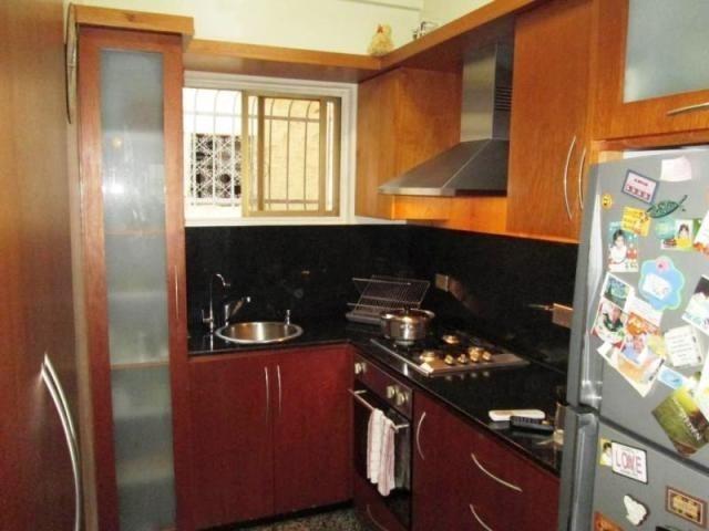 ha 19-16936 apartamento en venta plaza venezuela