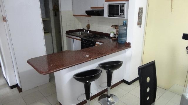 ha 19-17081 apartamento en venta sabana grande