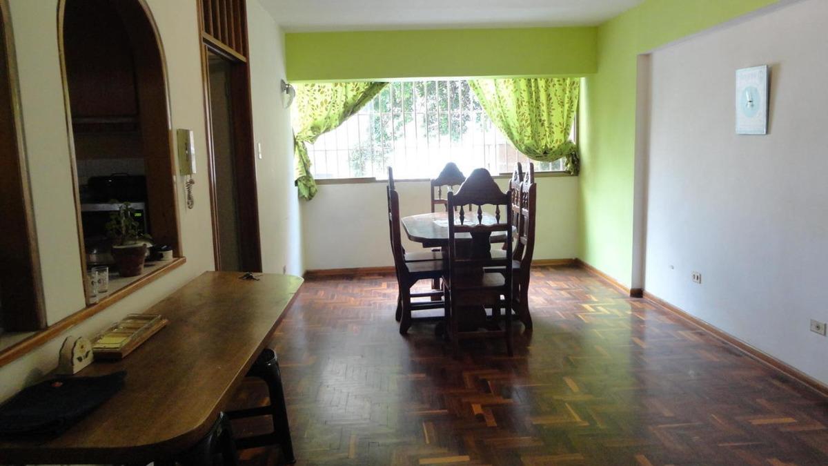 ha 19-17086 apartamento en venta sabana grande