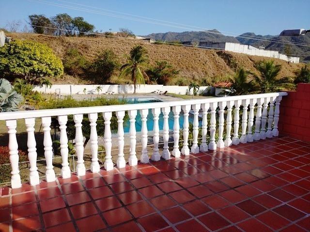 ha 20-11567 casa en venta buenaventura country c