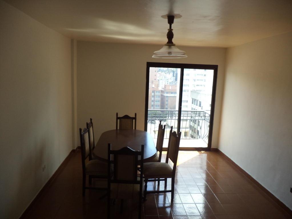 ha 20-5734 apartamento en venta sabana grande