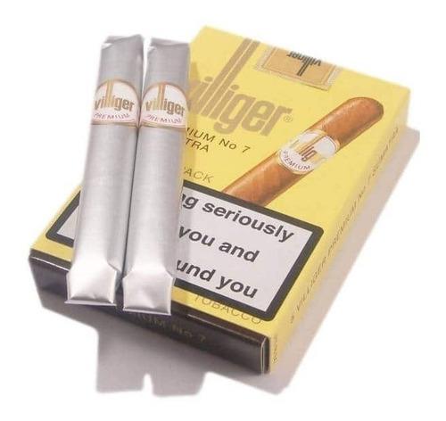 habano cigarro habanos cigarros