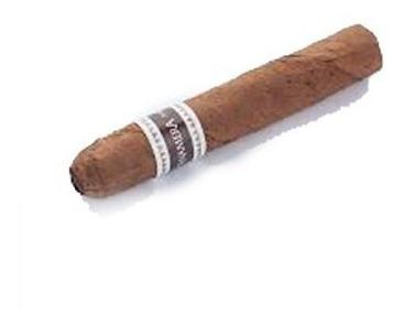 habano cigarros habanos