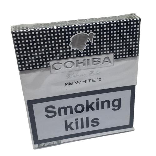 habano habanos cigarros