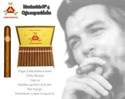 habano puro cubano cohiba explendido