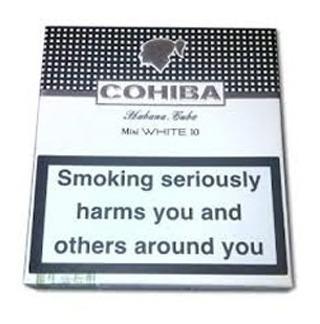 habanos cigarros cigarrillos habano