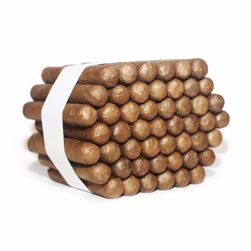 habanos hermes robusto x50 tabaco cubano suave