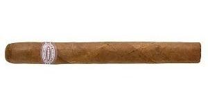 habanos rafael gonzalez panetelas extra fumar habano cubanos