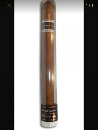 habanos. tabaco guantanamera importados cuba