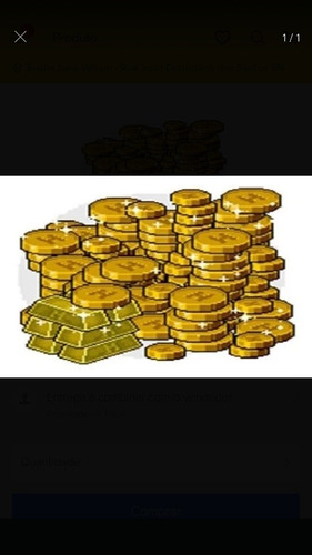 habbo hotel moedas / barras / hc