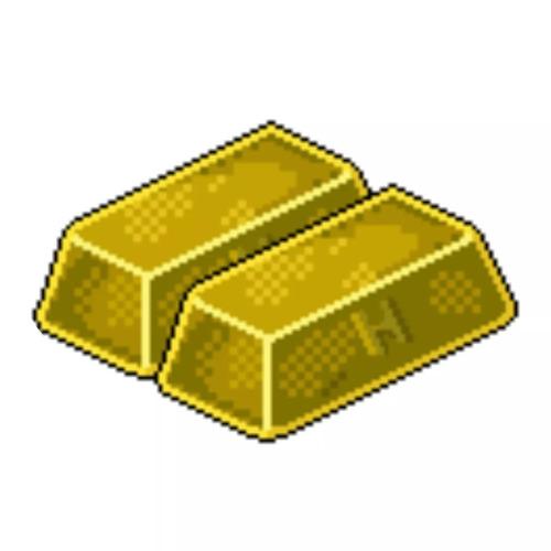 habbo moedas - barras (50c)