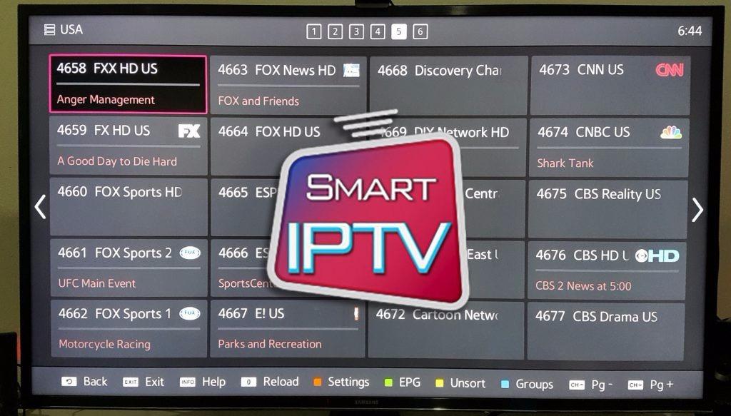 Tv App Kostenlos
